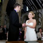 Recent weddings in Rutland