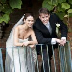 Sunshine weddings in Rutland and Northamptonshire