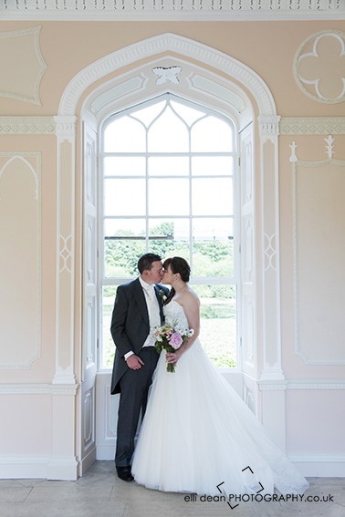 jenny amp chris� wedding at fort henry exton park rutland
