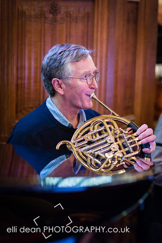 Rutland Sinfonia